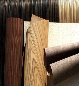 RELVENFLEX™ Flexible Veneer