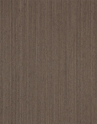 Wenge Engineered Veneerev Veneerwenge Ev Veneer