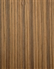 Santos Rosewood 1203 DS/CY