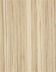 MEDITERRANEAN OLIVE WOOD 12900