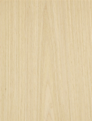 WHITE OAK CROWN13832C