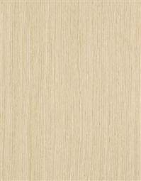 THICK LIGHT OAK 15102