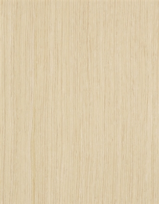 OAK ENGINEERED VENEER|EV VENEERS|OAK EV VENEER