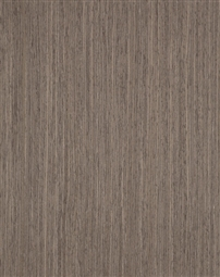 BLACK WALNUT 15113