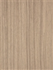 WALNUT ENGINEERED VENEER 15193