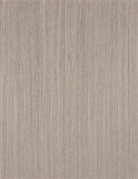 GREY LIMED OAK 15196R