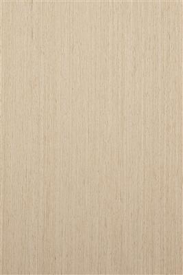 Oak Engineered Veneer Ev Veneers Oak Ev Veneer