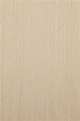THIN LIGHT OAK 15225