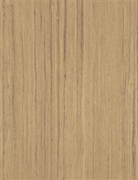 BALINESE TEAK ENGINEERED VENEER