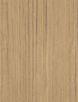 Wood Veneers Veneered Boards Mdf Veneer