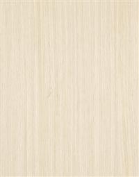 WHITE OAK 15821S