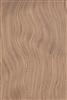 Sand Dune Engineered Veneer