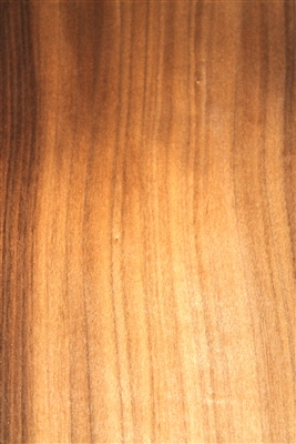 GOLDEN CHERRY SMOKED VENEER