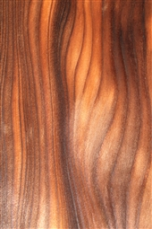 LARCH SMOKED VENEER