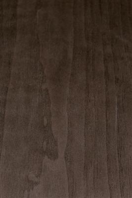 D ASH CHOCOLATE VENEER|D VENEER|D ASH VENEER Ash Veneer on ash toys, ash wallpaper, ash white, ash faced plywood, ash furniture, ash paneling, ash wood, ash oak, ash bark, ash hardwood, ash doors, ash stain, ash cabinets, ash board, ash pine, ash flooring, ash trim,