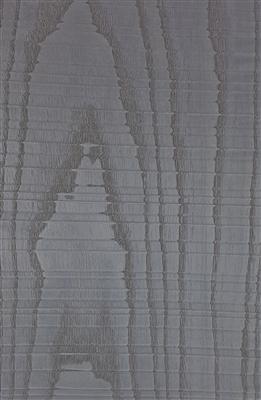 Dyed Ash Sawn Light Grey Veneer Sawn Veneer Sawn Oak