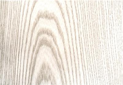 ASH VENEER|WOOD VENEERS|VENEER ASH on ash toys, ash wallpaper, ash white, ash faced plywood, ash furniture, ash paneling, ash wood, ash oak, ash bark, ash hardwood, ash doors, ash stain, ash cabinets, ash board, ash pine, ash flooring, ash trim,