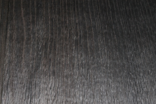 Bog Oak Veneer Wood Veneers Bog Oak Wood