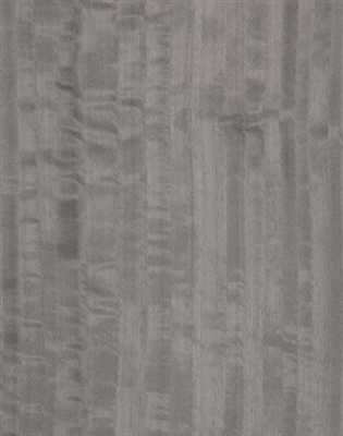 FIGURED EUCALYPTUS FOSSIL GREY