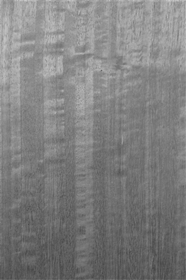 Dyed Veneer Figured Eucalyptus Dyed Veneers