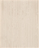 FIGURED EUCALYPTUS IVORY