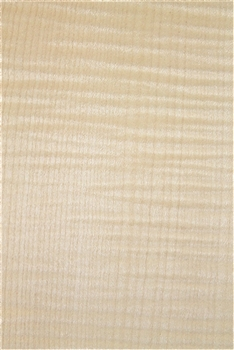 Figured Sycamore Veneer