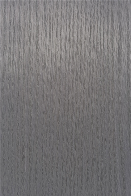 Oak Fossil Grey Dyed Oak Veneer Dyed Veneer