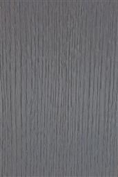 Dyed Grey Veneer Dyed Grey Veneer