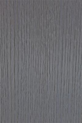 Oak Flint Greydyed Oak Veneerdyed Oak. Rustic Kitchen Application. Modern Kitchen Dining Room Ideas. Ikea Kitchen Red Gloss. Modern Kitchen Decorating Ideas. Kitchen Hood Extension. Kitchen Cart Island Walmart. Kitchen Corner Langley. Kitchen Redo Shows