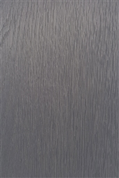 OAK STEEL GREY