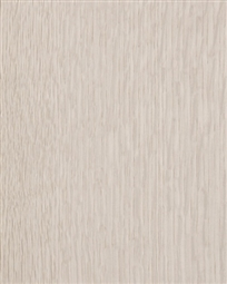 OAK SUGAR TAUPE