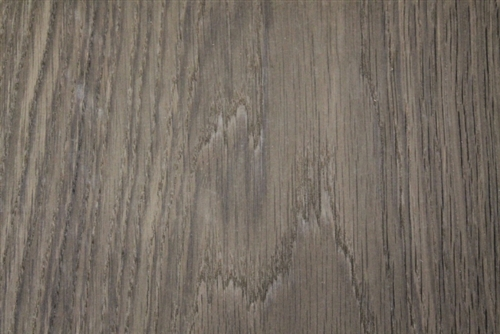 Smoked Oak Veneer Wood Veneers Smoked Oak Veneer
