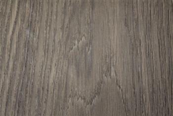 Smoked Oak Veneer Wood Veneers Smoked Oak Veneer