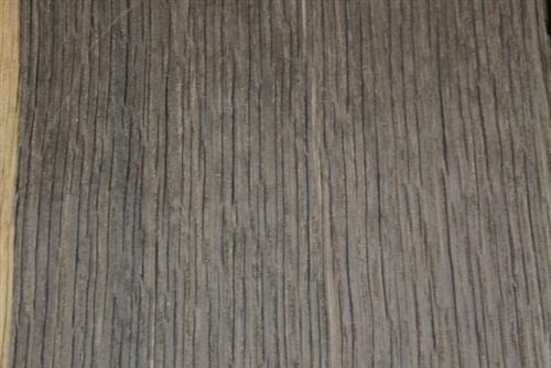 Oak Wood Veneer ~ Smoked oak veneer wood veneers