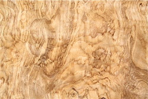 Ash burl wood veneer goodwoodworking how to build