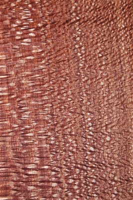 DYED PEARLWOOD SUNSET VENEER