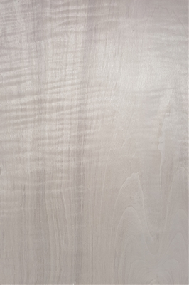 QUILTED MAPLE SUGAR TAUPE