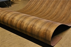"RELVENFLEXâ""¢ FLEXIBLE EBONY VENEER SHEETS"