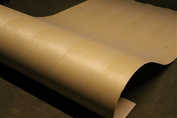 "RELVENFLEXâ""¢ FLEXIBLE MAPLE VENEER SHEETS"