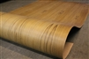 "RELVENFLEXâ""¢ FLEXIBLE TEAK VENEER SHEETS"
