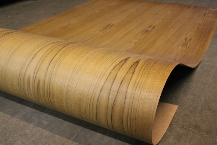 Sheet Wood Veneer Uk Flexible Veneer Relvenflex Flexible