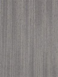 SILKWOOD METALLIC GREY