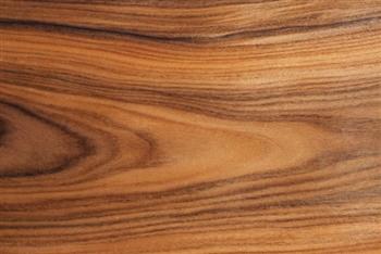 Santos Rosewood Veneer Wood Veneer Santos Veneer