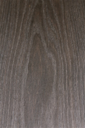 SMOKED CROWN OAK VENEER