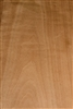 SMOKED SWISS PEAR TREE VENEER