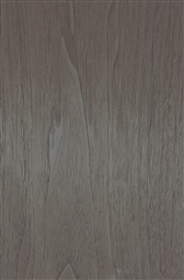 DYED TULIPWOOD COCOA BROWN VENEER