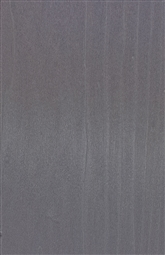 DYED TULIPWOOD GREY SILVER