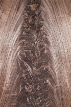 Walnut Crotch Veneers Wood Veneers Walnut Curl Veneers